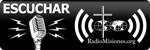 Radio Católica