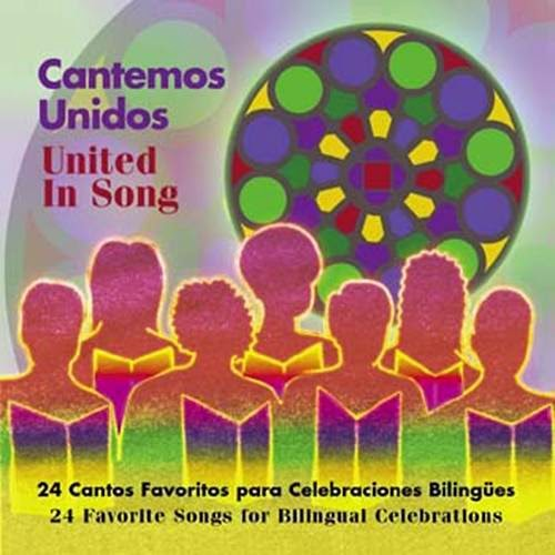 Cantemos Unidos
