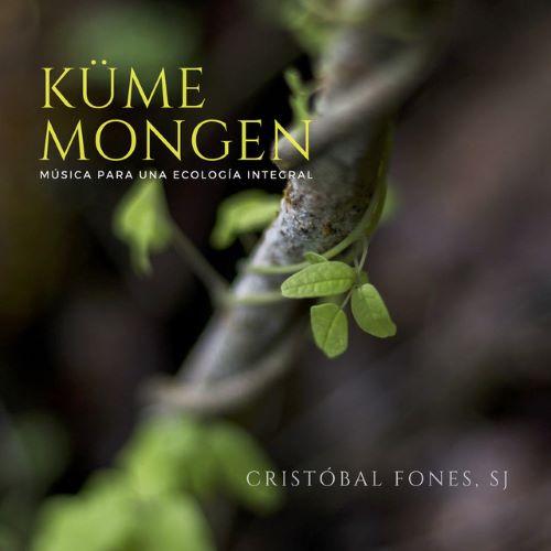 Kume Mongen