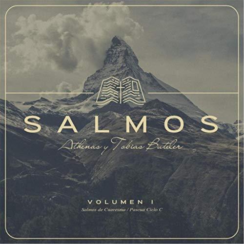 Salmos, Volumen I