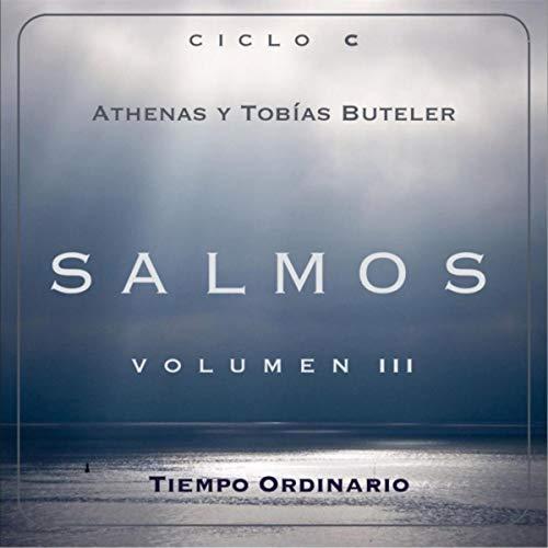 Salmos, Volumen III