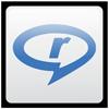 Escuchar en RealPlayer